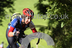 2013_eventphotos