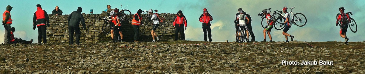 2013_ingleborough_featured2
